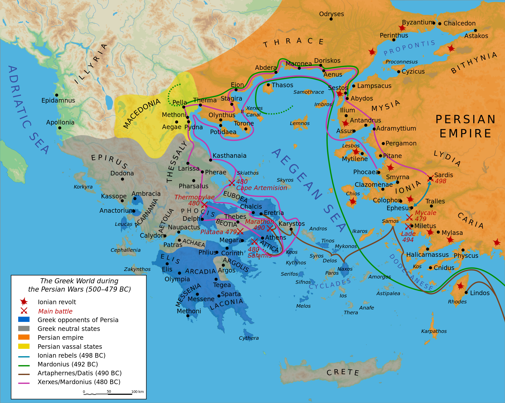 Map_Greco-Persian_Wars-wikipiedia